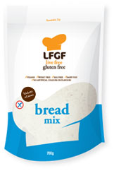 pack-gluten-free-bread-mix
