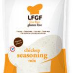 pack-gluten-free-chicken-seasoning-mix