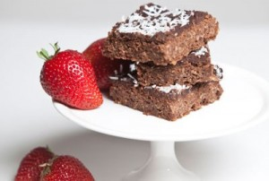 gluten-free-chocolate-fudge-bars